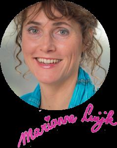 Marianne Luijk